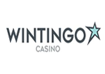 Wintingo Casino